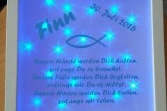IMG-20160823-WA0003
